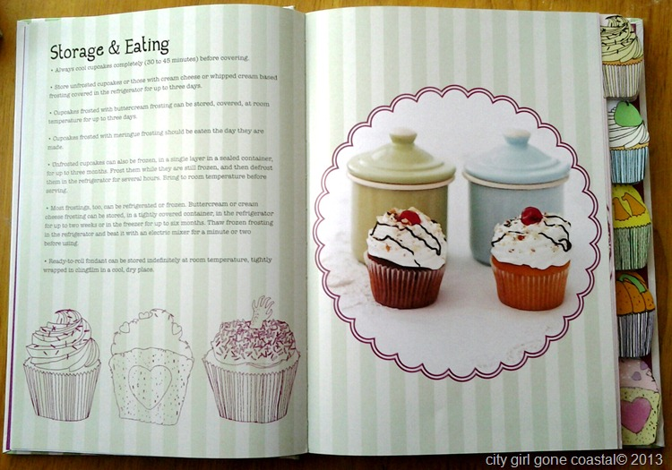 Make Bake Cupcake Review intro
