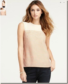 stripedshellblouse