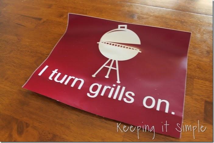 I turn grills on shirt (1)