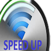 Wifi Speed Booster