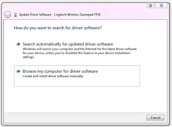 UpdateDrive-1.jpg