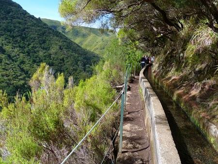 11. Levadas din Madeira.JPG