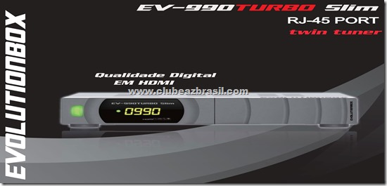 EV-990TURBO Slim_manual_ENG.indd