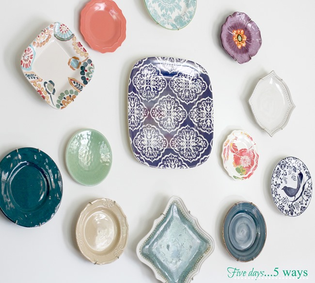 plate wall 9