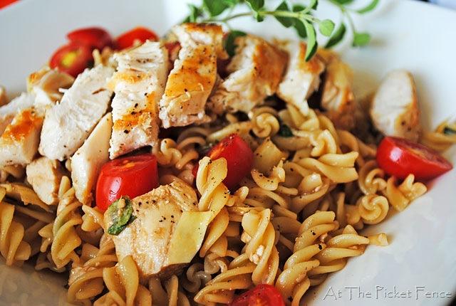 Greek-Pasta-salad-2