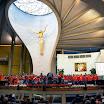 Riva1_concerto_Natale_018.JPG