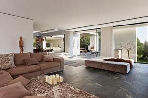 diseño-de-interior-casa-SU-de-Alexander-Brenner-Architekten