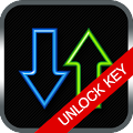 Network Connections Unlock Key APK