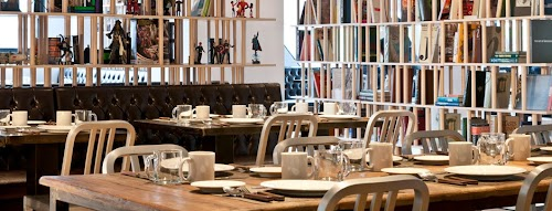 amba-TAIPEI-XIMENDING-chiba-restaurant-fun-gathering-place.jpg