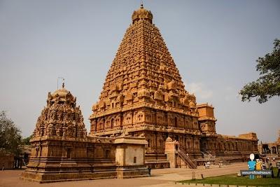 5-templul-portocaliu-din-thanjavur-india.jpg