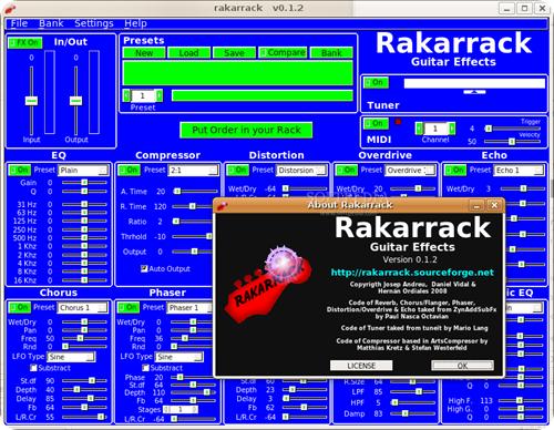 Rakarrack_3