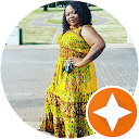 buy here pay here Little Rock dealer review by Laquinta neal