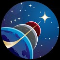 Galaxy Wire - Space News icon