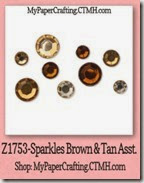 brown and tan sparkles-200