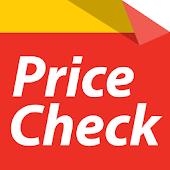 PriceCheck Nigeria