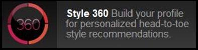 Style360