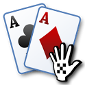 Ace Roller Texas Hold'Em icon