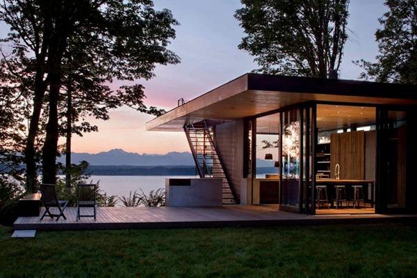 Arquitectura-contemporanea-casa-de-madera