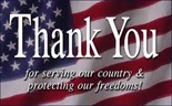 veterans-thank-you