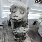 Тайланд 15.05.2012 12-07-45.JPG