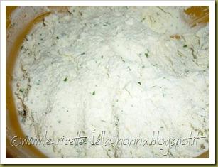 Tortelloni burro e salvia (3)