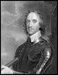 Oliver_Cromwell_1