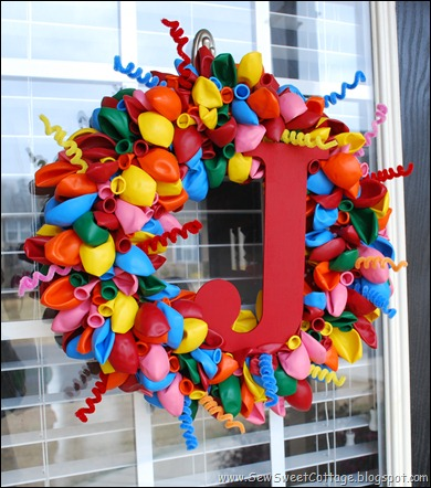 wreath 018