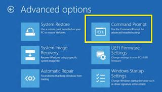cài Windows từ HDD