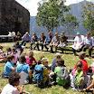 pranzo con gli alpini 052.jpg