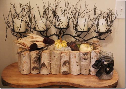 country living fair birch bark planter