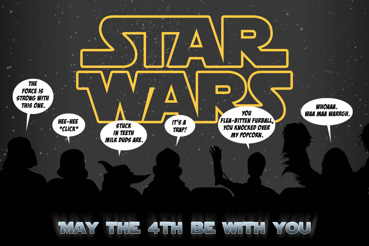 Humor - Page 5 May_the_4th_Star_Wars
