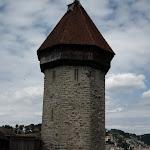 240 - Wasserturm.JPG