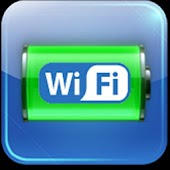 WiFi Saving Battery