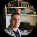 Aleksandar Radak