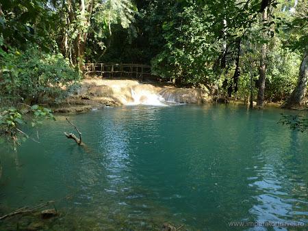 129. cascada mica Laos.JPG