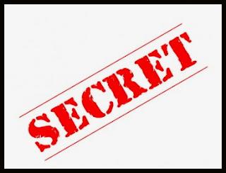 http://2.bp.blogspot.com/-d779vvdvvl0/TsCnO2aZLXI/AAAAAAAAK-U/OcgGzv3uszw/s1600/secret.jpg