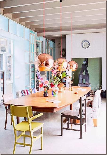 elle-decoration-UK-dining-room