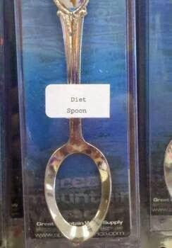 Sudu Diet