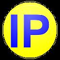IP Tool icon