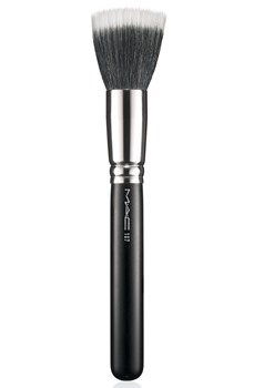 FantasyOfFlowers-Brush-187-300