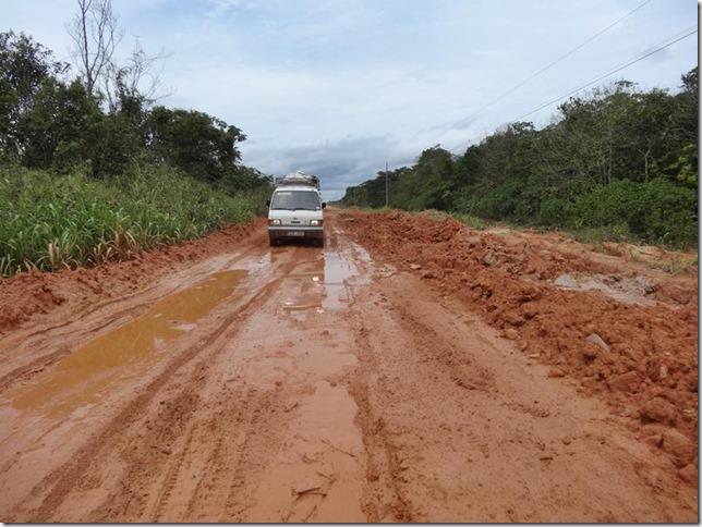 BR-319_Humaita_Manaus_Day_1_DSC05181