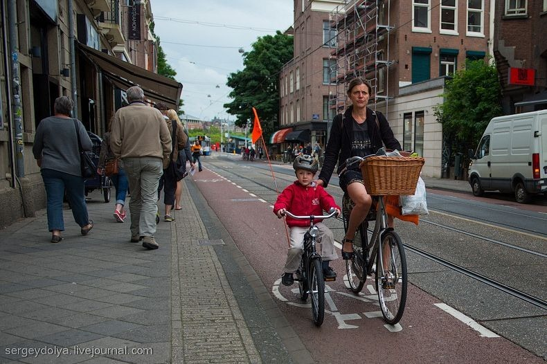amsterdam-bicycles-15