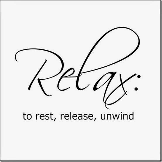 relax_to_rest_release_unwind