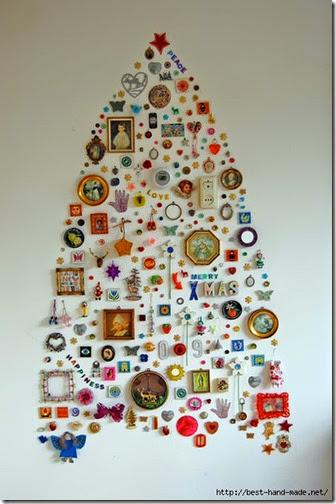 1 árboles de Navidad (8)