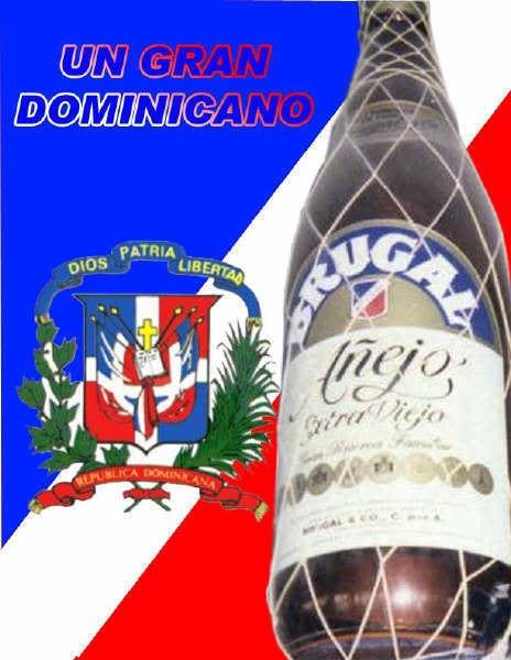 [dominicana%2520%2520imagenesifotos-blogspot%2520%252817%2529%255B2%255D.jpg]