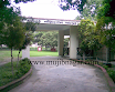 Mujibnagar-Complex-RestHouse.PNG