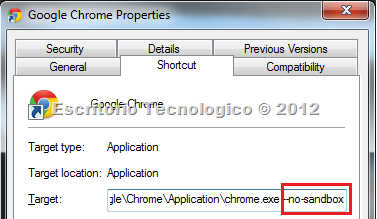 Solucionar Error (0xc0000135) en Google Chrome - Hazlo