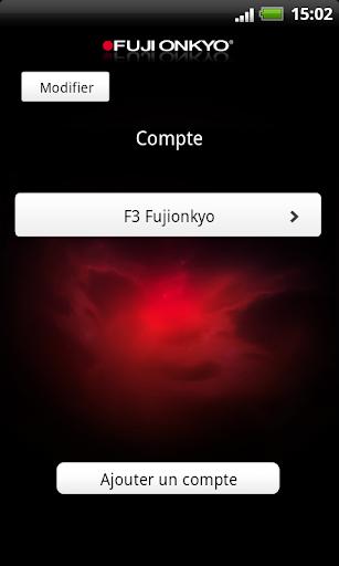 Fujionkyo