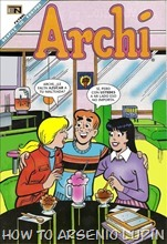 P00052 - Archi No  Reportaje Inver