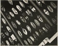 László Moholy-Nagy - Retrospective
